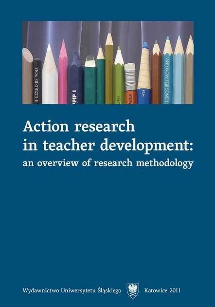 an overview of being a teacher