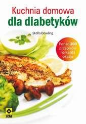 Kuchnia Bookbookpl Księgarnia Internetowa Oraz Niemal