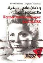 Produkty bookbook.pl księgarnia internetowa oraz niemal