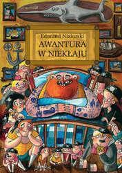 Książki Przygodowe Bookbookpl
